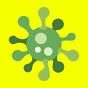 Coronavirus Statistics 1.7.2