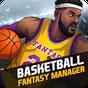 Basketball Fantasy Manager 2k20 - Playoffs Game 6.00.010