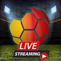 Apk Soccer Live Streaming - Football TV