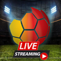 Soccer Live Streaming - Football TV  APK