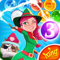 Bubble Witch 3 Saga v4.1.2