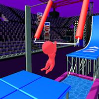 Epic Race 3D 아이콘