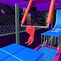 Epic Race 3D 1.1.1