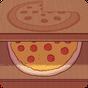 Buona Pizza, Grande Pizza