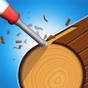 Wood Shop 0.70