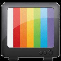 IPTV Player Latino apk icono