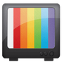 IPTV Player Latino  APK