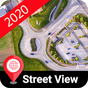 GPS StreetView Map 1.0.4a
