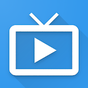 Tv Aberta - IPTV Player 1.0.3
