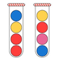Ball Sort Puzzle 0.9