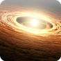 Galaxy Wallpapers for Chat 1.0.22