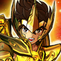 SAINT SEIYA SHINING SOLDIERS 1.1.0