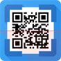 Barcode Scanner & QR Reader