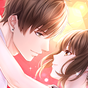 Mr Love: Dream Date 1.6.3