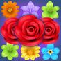 Blume Passen zu Rätsel 1.0.9
