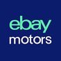 eBay Motors: Buy & Sell Cars 1.12.0