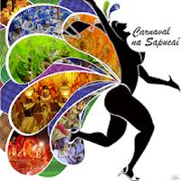 Ícone do Carnaval na Sapucaí