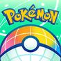 Pokémon HOME 1.0.6