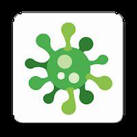 Εικονίδιο του Coronavirus apk