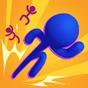 Stickman Dash 1.4.0
