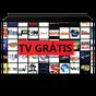 FTVS TV  APK