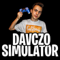 Davczo Simulator 1.3 APK