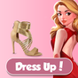 Glamdiva: International Fashion Stylist Dressup 3.3.5