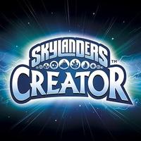 Skylanders™ Creator Simgesi