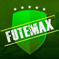 Icône apk Futemax - Futebol Ao Vivo 2020