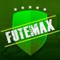 Futemax - Futebol Ao Vivo 2020  APK