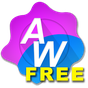 Add Watermark Free 2.9.5
