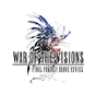 WAR OF THE VISIONS FFBE 1.0.0