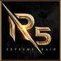 R5 1.0.0