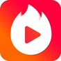 Hypstar - Video Maker, Funny Short Video & Share 2.8.0