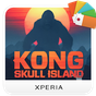 XPERIA™ KONG: Skull Island  APK