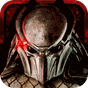 Predators™ 1.4.5 APK
