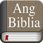 Holy Bible in Filipino 2.7