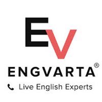Ícone do Practice English with Live Experts