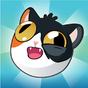 Idle Cat Stars 0.9.0