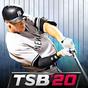 MLB Tap Sports Baseball 2020 1.0.3