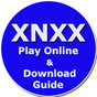 XNXX Play Online & Download Browser  APK