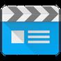 Movie Mate 6.4.7