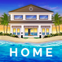 Home Design : Hawaii Life 1.1.05