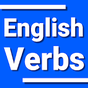 English Verbs 3.8