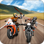 Moto Rider Death Racer 1.0 APK