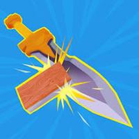Icône de Sharpen Blade