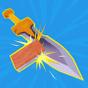 Sharpen Blade 1.17.0