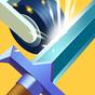 Sword Maker 1.0