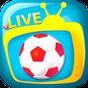 Live Football TV 2020  APK