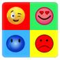 Emoticones para whatsapp  APK